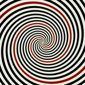 Cara Menghipnotis Orang di Dunia