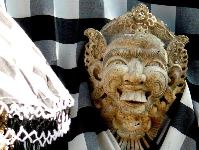 Ida Ratu Gede Dalem Nusa