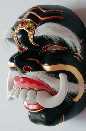 Ida Ratu Gede Dalem Nusa1